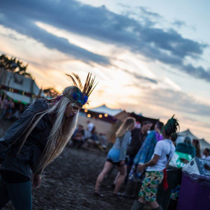 Music/Festivals