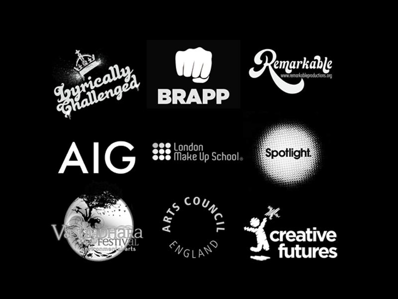 logos-800px