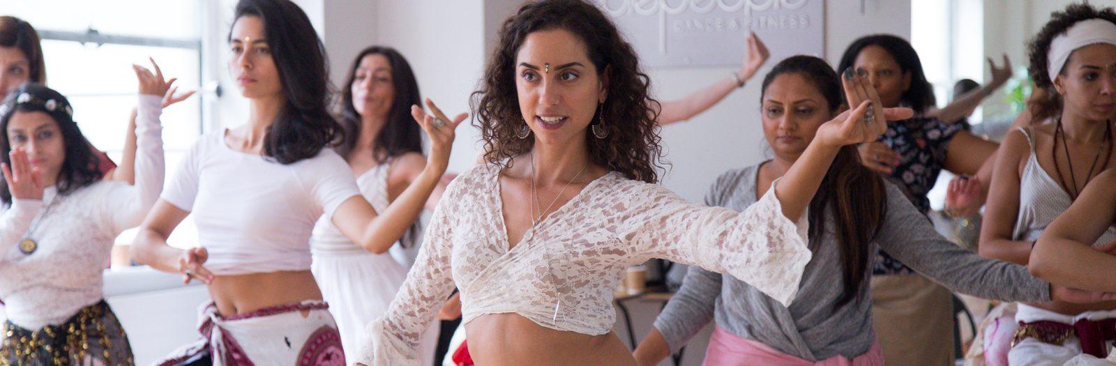 Retreats, Wellbeing & Yoga